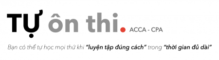 tu-on-thi-cpa-acca